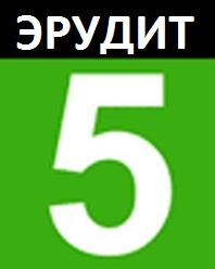 (2006-2007)
