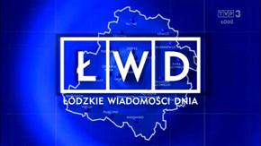 ŁWD 2017