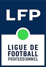 150px-Logo-LFP-2019