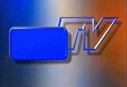 1999ptv