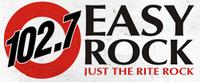200px-EasyRockCebu