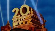 20th Century Fox (1981)