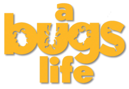 262px-A Bug's Life movie