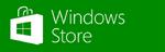 2783.WindowsStore badge green en large 120x376.png-550x0