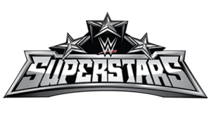 438x246 superstars
