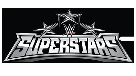 WWE Superstars | Logopedia | FANDOM powered by Wikia