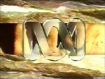 ABC19902