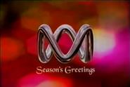 ABC2001chistmasb