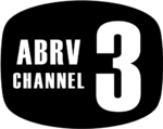ABRV-3 (1963)