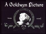 A goldwyn picture