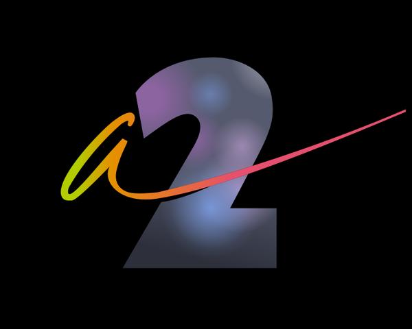 File:Antenne 2 logo 1986.png