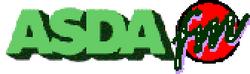 AsdaFM1999