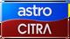 Astro Citra Logo 2018