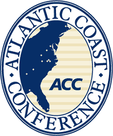 Atlantic Coast Conference current logo