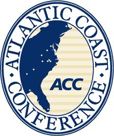 Atlantic Coast Conference current logo