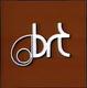BRT old logo