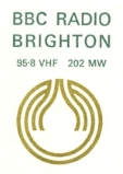 Bbc radio brighton