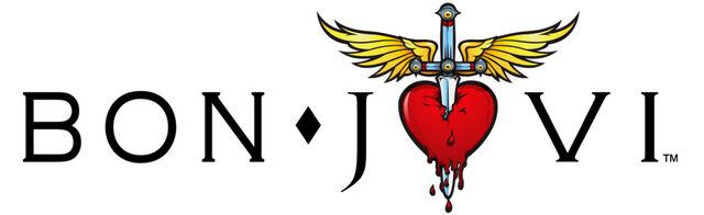 File:Bon Jovi logo.jpg
