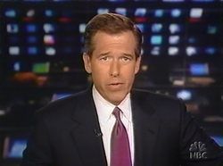 BrianWilliams2007