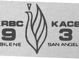 KSAN-TV