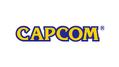 Capcom2004DarkstalkersChronicleTheChaosTower