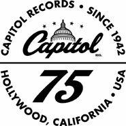 Capitol Records 2016