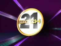 Catch-21-ICON-Real