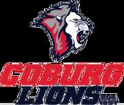 CoburgLions2015