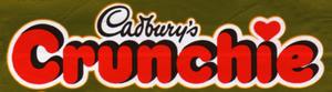 Crunchie70s