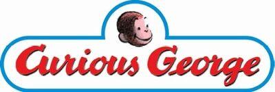 Curious-george-logo
