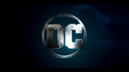 DC Comics On Screen 2018 Titans