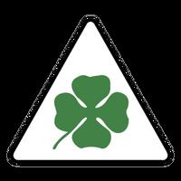 Delta-Corse-Logo-1-7445
