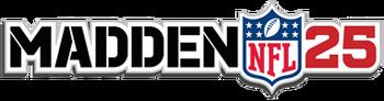 EA-Madden-400