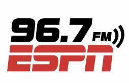 ESPN 96.7 WLLF