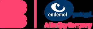 Endemol Portugal 2020 logo