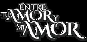 Etayma-spanish-logo 0