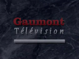 Gaumont Television