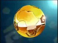 Globo na Copa 2010