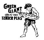 Green-giant-great-big-tender-peas-71245798