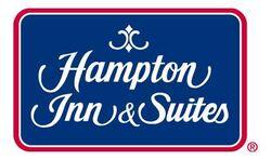 HAMPTON20INN20&20SUITES