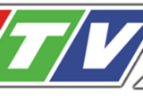 HTV7 HD