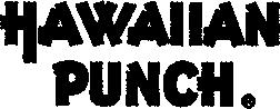 File:Hawaiian Punch 1956.png