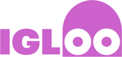 IglooTV