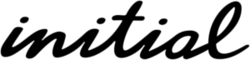 Initial2001