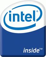 Intel_Inside_2005-2009-1.png