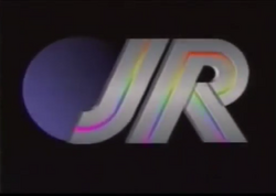 Jr 1994-1996