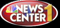 KNBN NewsCenter 1