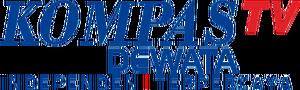 Kompas TV Dewata 2017