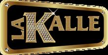 Lakallecol
