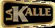 La Kalle (Colombia)